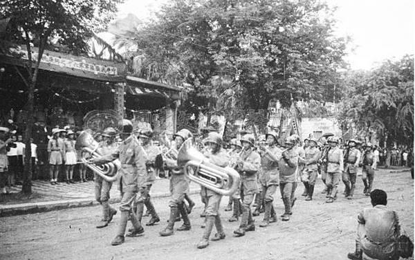 67師越南14.35年8月