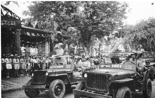 67師越南13.35年8月