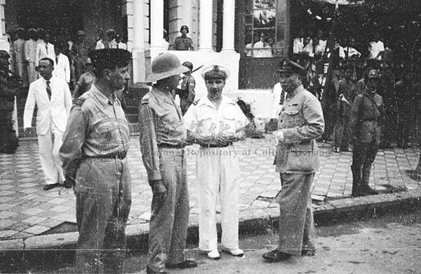 67師越南16.35年8月