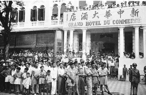 67師越南17.35年8月