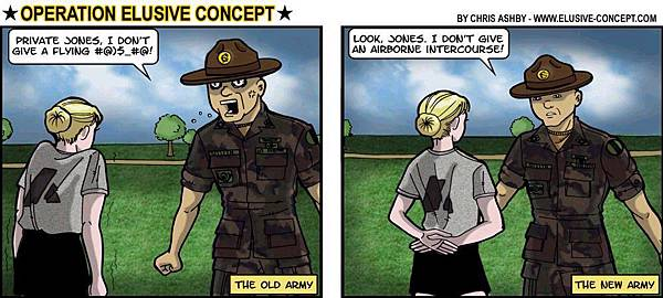 ASHpolitical_correctness