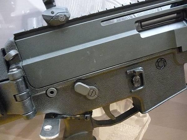 P1240096.JPG