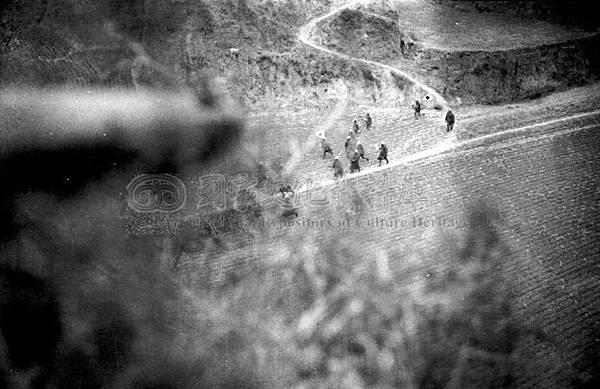 晉省戰役27年4