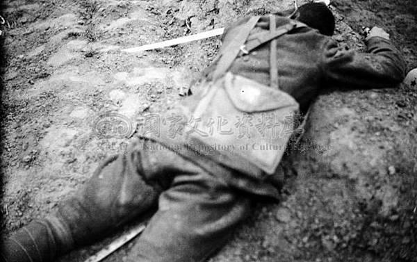 晉省戰役27年7