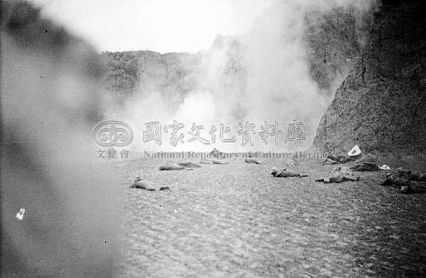 晉省戰役27年6