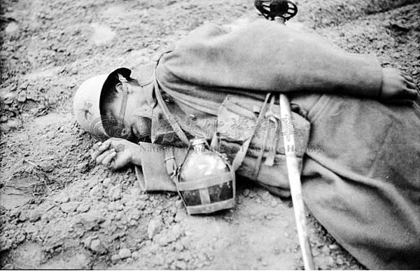 晉省戰役27年8