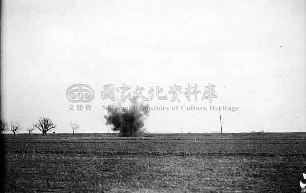 晉省戰役27年1