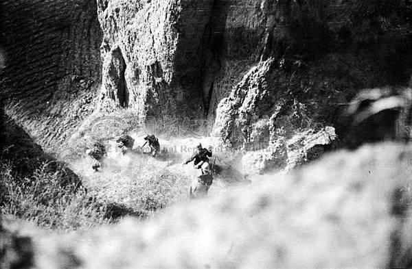 晉省戰役27年3