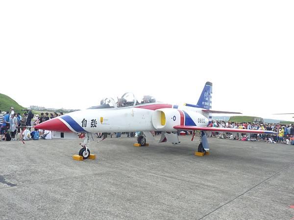 P1240709.JPG