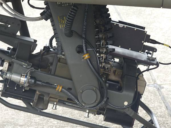 P1240764.JPG