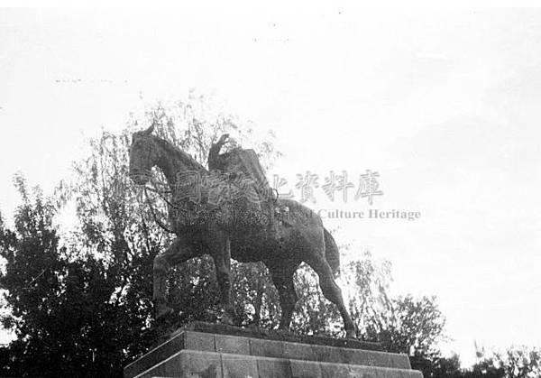 長春慰勞13.35年6月