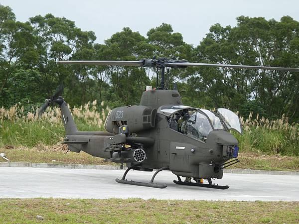 P1280355