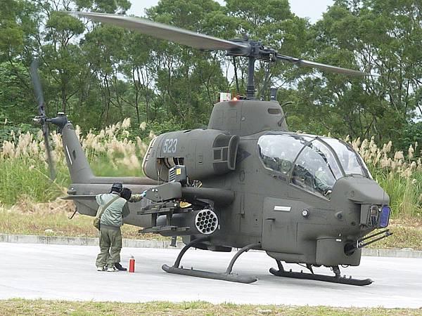 P1280405