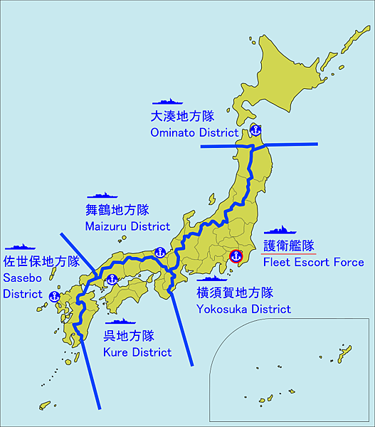 JMSDF_major_fleets_svg