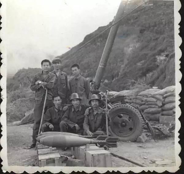 56式M160