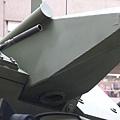 P1290681