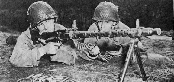 mg34_rangers_ww2_800.jpg