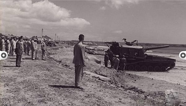 1958.9M55.16.jpg