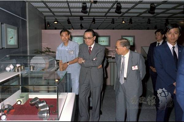 1986.10.jpg