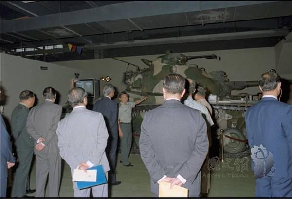 1986.12.jpg