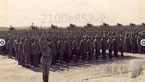 1950.11金門4.jpg