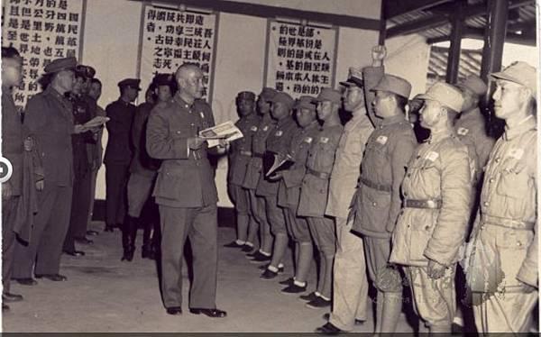 1950.11金門5.jpg