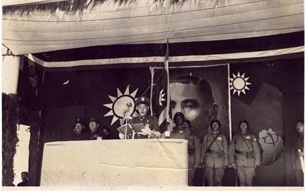 1950.11金門1.jpg
