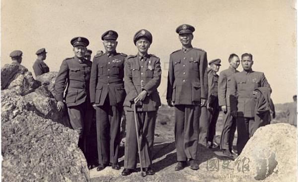 1950.11金門7.jpg