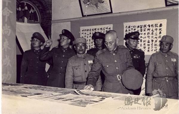 1950.11金門9.jpg