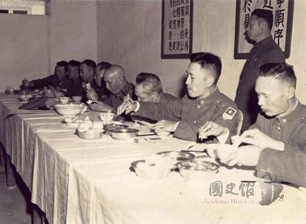 1950.11金門10jpg.jpg