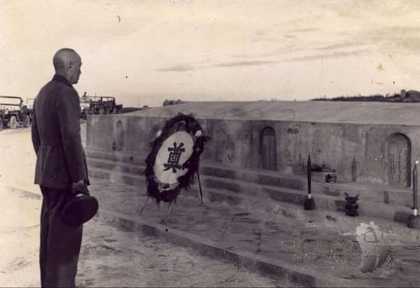 1950.11金門10.jpg