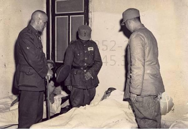 1950.11金門11jpg.jpg