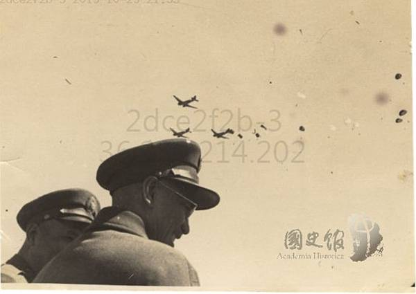 1946.10傘兵6.jpg