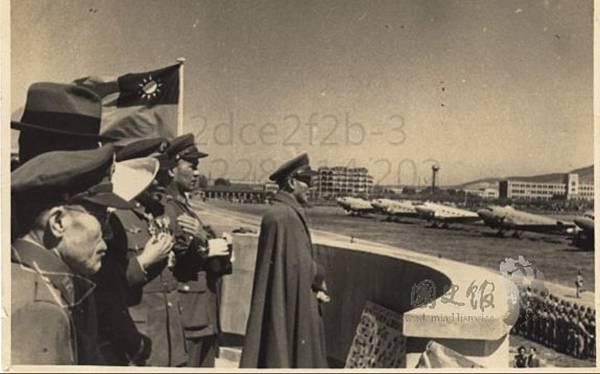 1946.10傘兵1.jpg