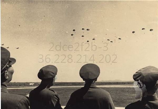1946.10傘兵3.jpg