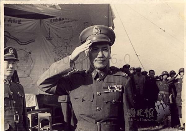 1947.5傘兵3.jpg