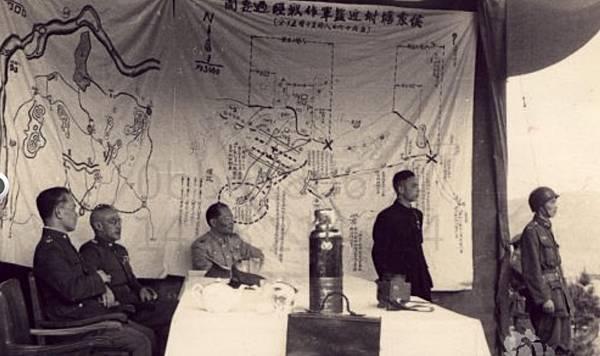 1947.5傘兵5.jpg