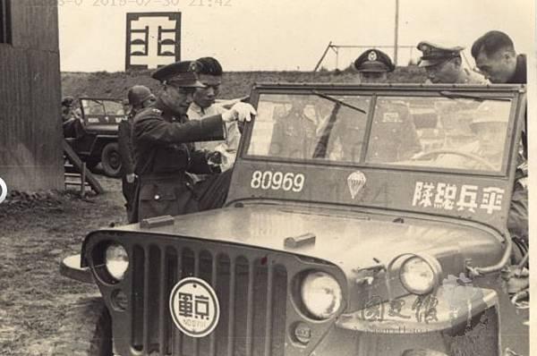 1947.5傘兵7.jpg