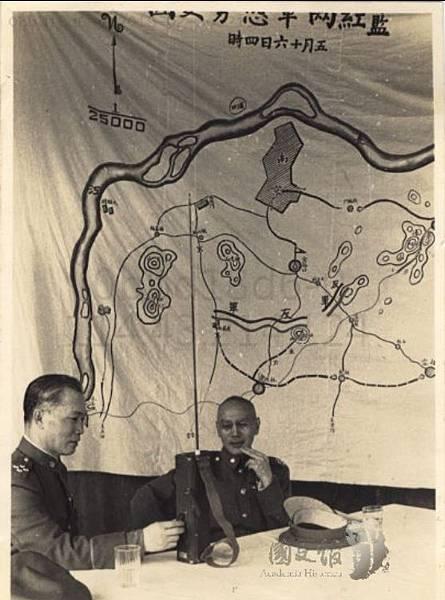 1947.5傘兵6.jpg