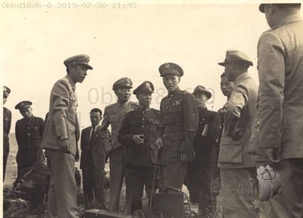 1947.5傘兵9.jpg