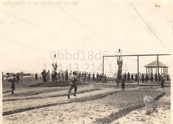 1947.5傘兵13.jpg