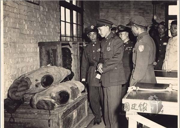 1947.5傘兵12.jpg