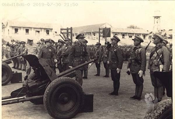 1947.5傘兵15.jpg