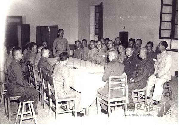1947延安14.jpg