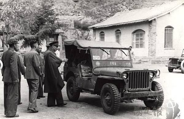 1947延安21.jpg