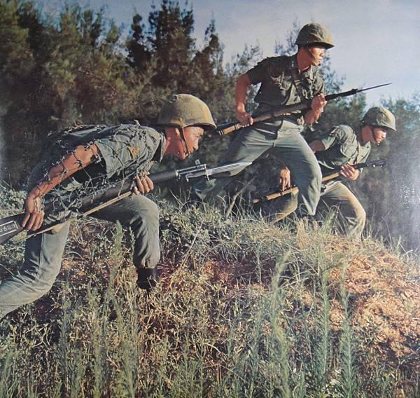 勝利之光6307-1金門步兵.jpg
