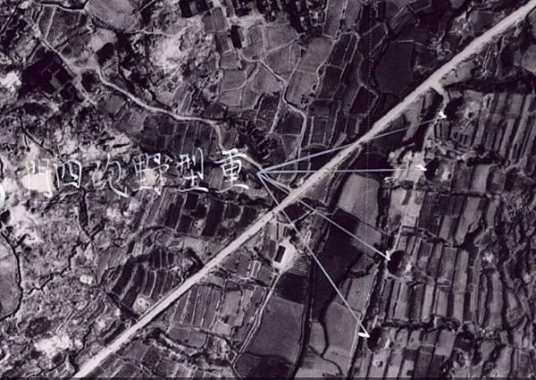 1961.6.jpg