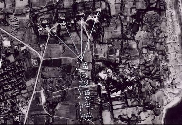 1961.5.jpg