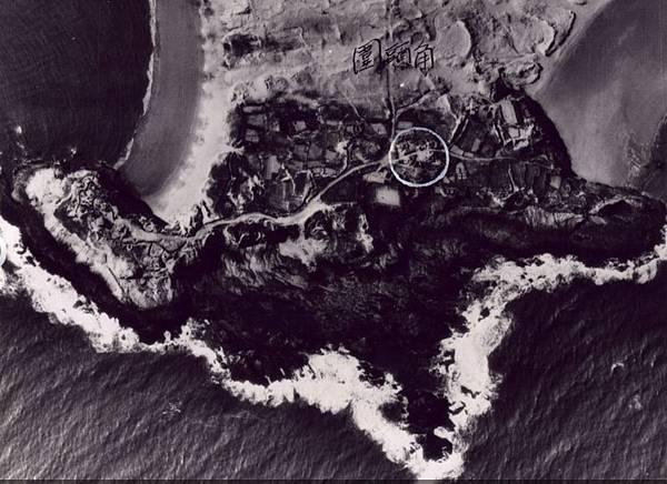 1961.4.jpg
