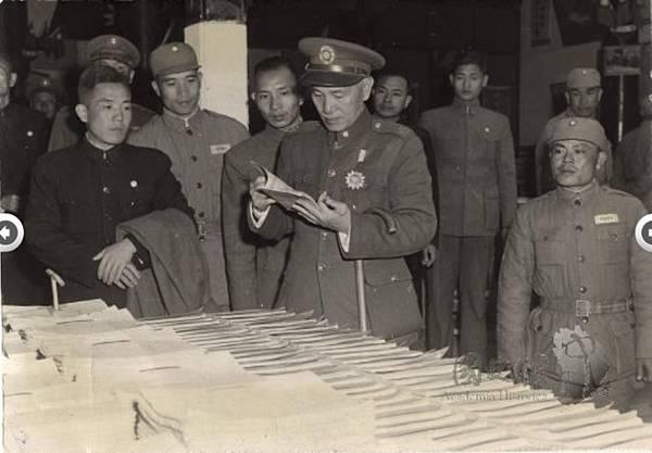 1951.12 (4).jpg